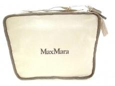 Max Mara(マックスマーラ) マックスマーラグラム 買取実績