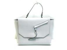 ロリステッラのハンドバッグ