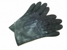 MOSCHINO(モスキーノ)の手袋