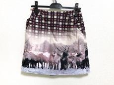 Paul+ PaulSmith(ポールスミスプラス)のスカート