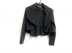 acca(アッカ)のジャケット