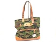 マキャベリックのショルダーバッグ