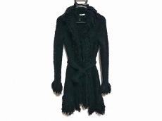 イリゼのコート
