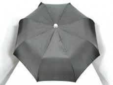 プラダの傘