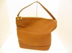 ミミのショルダーバッグ