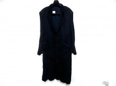 アーストンボラージュのコート