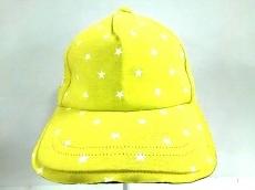ダボロの帽子