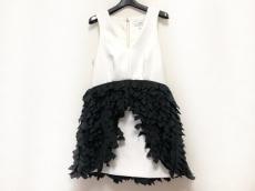 CAMEO(カメオ)のドレス