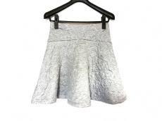 Ne-net(ネネット)のスカート
