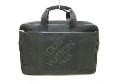LOUIS VUITTON(ルイヴィトン)のアソシエPMのビジネスバッグ