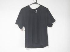 ColPierrot(コルピエロ)のTシャツ
