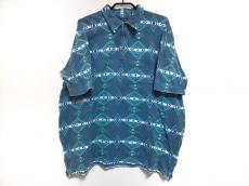 PENDLETON(ペンドルトン)のポロシャツ