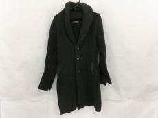 Vandori(ヴァンドリ)のコート