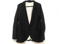 スティルバイハンドのジャケット
