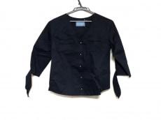 ミコアメリのジャケット