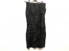 エムマーティンのスカート
