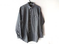 エーエーアールヨウジヤマモトのシャツ
