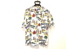 SHONAN DUKE(ショーナンデューク)のシャツ