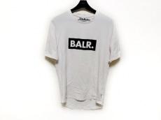 ボーラーのTシャツ
