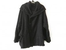 萌/MOYURU(モユル)のコート