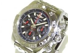BREITLING(ブライトリング) クロノマット41 リミテッド/AB014112/BB47 腕時計 買取実績
