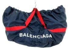 BALENCIAGA(バレンシアガ)ホイールバッグ 買取実績