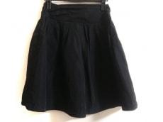 マッシモのスカート