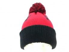 アンドサンズの帽子
