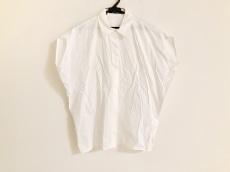 SOFIE D'HOORE(ソフィードール)のシャツブラウス