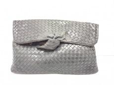 コッシーのセカンドバッグ