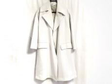 エリンのコート