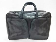 C.P.COMPANY(シーピーカンパニー)のビジネスバッグ