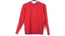 tricot COMMEdesGARCONS(トリココムデギャルソン)のセーター