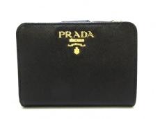 PRADA(プラダ)のサフィアノ