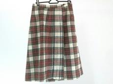 RING JACKET(リングジャケット)のスカート