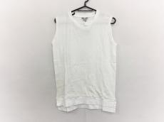 フィルザビルのTシャツ