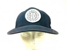 ピガールの帽子