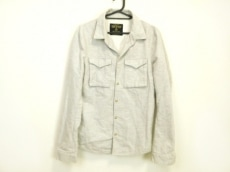 アタックザマインドセブンのジャケット
