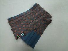 LANVIN(ランバン)のスカーフ