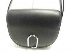 3.1 Phillip lim(スリーワンフィリップリム)のショルダーバッグ