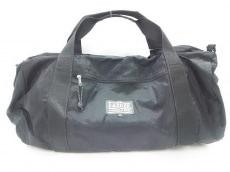 メイ・エムイーアイのボストンバッグ