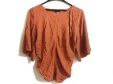 ISABEL MARANT(イザベルマラン)のセーター