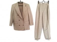 49av.Junko Shimada(49アベニュージュンコシマダ)のレディースパンツスーツ