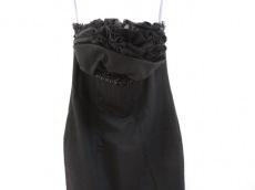 DSQUARED2(ディースクエアード)のドレス