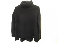 ジェントル ウーマンのセーター