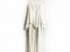C/MEO COLLECTIVE(カメオコレクティブ)のドレス