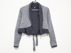 スカディのジャケット