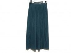 SACRA(サクラ)のスカート
