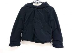 グランマママドーターのダウンジャケット