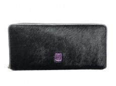 エフィーの長財布